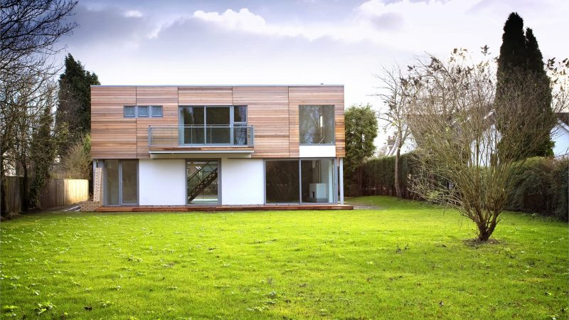 SBA Design Is In Top 5 Most Expensive Rental Homes In Newcastle
