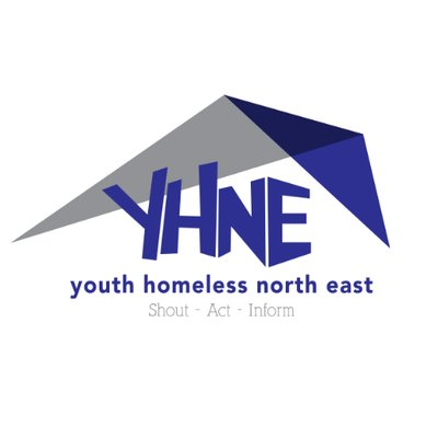 SBA Proud To Announce Youth Homeless North East As Their 2019 Chosen Charity